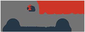 FeedCo-Logo-Truck