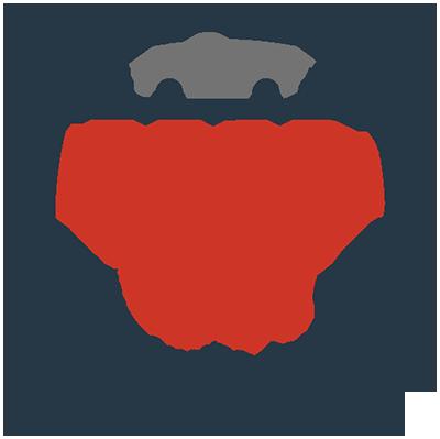 Feed Co. Burgers